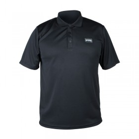 Magnum Erugo CoolDry Polo Shirt