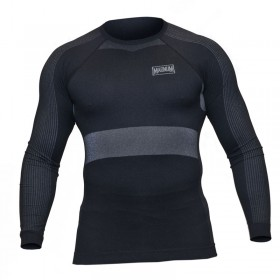 Magnum Jupiter Base Layer Top