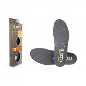 Magnum M-PACT Footbed