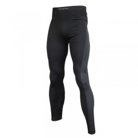 Magnum Saturn Base Layer Bottoms