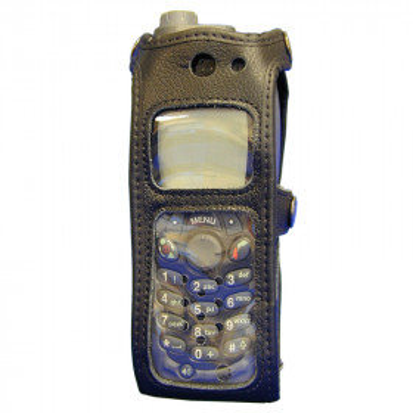 Motorola Airwaves Radio Case