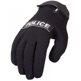 Damascus Nexstar 1 Gloves - Size L - XL