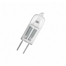 Nightsearcher Puma Main Bulb 30W