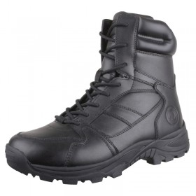 Ops Systems Climate 6 Leather Boot - Size 7