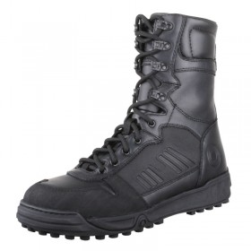 Ops Systems Counter Terrorist Boot