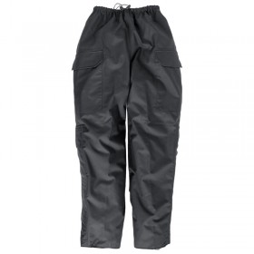Patrol System Overtrousers