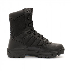 Bates Tactical Sport 8 Boot