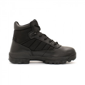 Bates Tactical Sport 5 Boot
