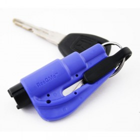 ResQMe Rescue Tool - Blue