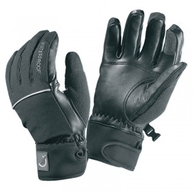 SealSkinz Activity Gloves - Size S