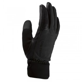 SealSkinz Hunting Gloves - Black
