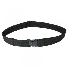 Viper Security Belt - Black