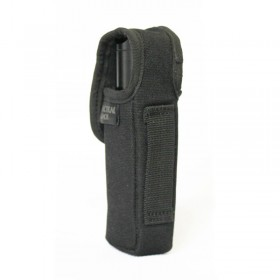 Tactical Jack Protector X4 - Belt Pouch