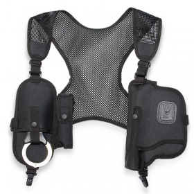Ultra Covert Harness