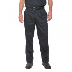 Men's Uniform Trousers