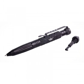 Uzi Tactical Glassbreaker Pen