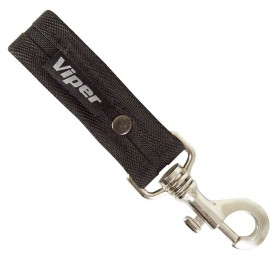 Viper Metal Belt Clip