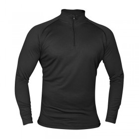 Viper Mesh-Tech Long Sleeve Wicking Top
