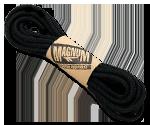 Free Magnum Laces