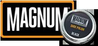 Free Magnum Polish