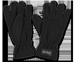 Free Magnum Gloves